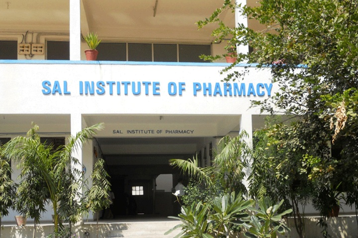 https://cache.careers360.mobi/media/colleges/social-media/media-gallery/6971/2020/5/26/Campus view of SAL Institute of Pharmacy Ahmedabad_Campus-view.jpg
