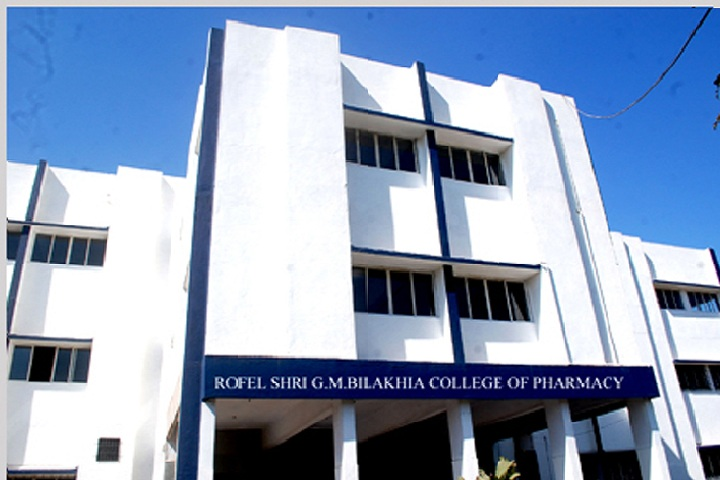 https://cache.careers360.mobi/media/colleges/social-media/media-gallery/6974/2019/1/5/Campus View of ROFEL Shri GM Bilakhia College of Pharmacy Vapi_Campus View.jpg