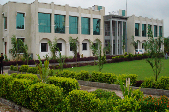 https://cache.careers360.mobi/media/colleges/social-media/media-gallery/6979/2019/3/13/Campus View of Saraswati Institute of Pharmaceutical Sciences Gandhinagar_Campus-View.png