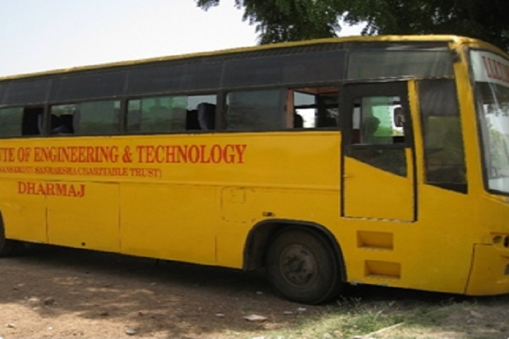 https://cache.careers360.mobi/media/colleges/social-media/media-gallery/6993/2019/3/22/Transport of  Indubhai Patel College of Pharmacy and Research Centre Dharmaj_Transport.jpg