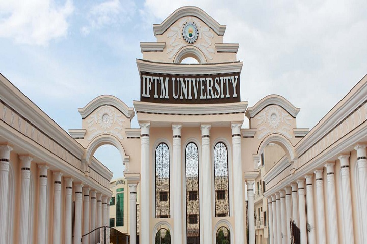 https://cache.careers360.mobi/media/colleges/social-media/media-gallery/7/2019/1/6/Entrance View of IFTM University Moradabad_Campus-View.jpg