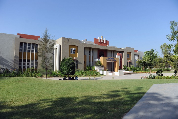 https://cache.careers360.mobi/media/colleges/social-media/media-gallery/7012/2019/6/7/College View of Saffrony Institute of Technology Linch_Campus-View.jpg