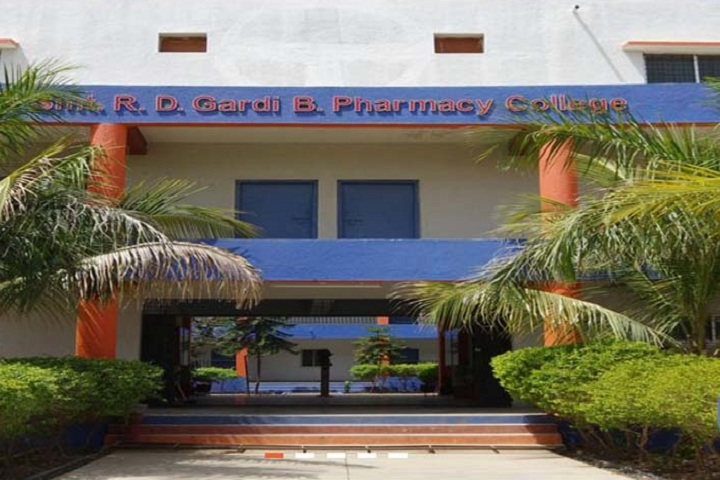 https://cache.careers360.mobi/media/colleges/social-media/media-gallery/7013/2019/2/25/Campus View of Smt RD Gardi B Pharmacy College Rajkot_Campus-View.jpg