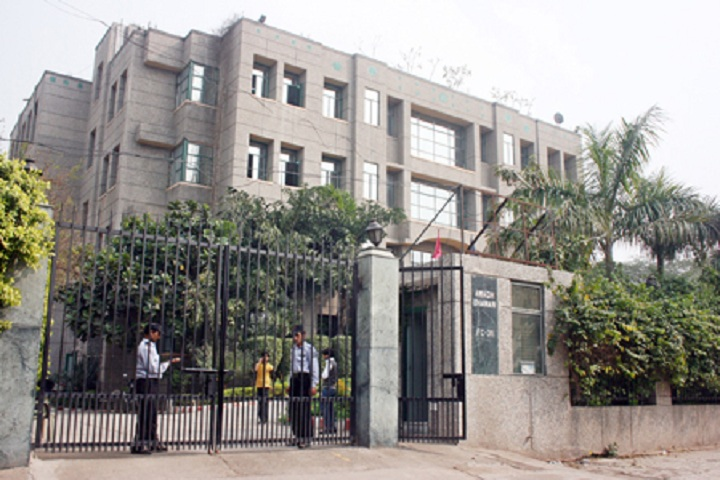 https://cache.careers360.mobi/media/colleges/social-media/media-gallery/7020/2018/9/5/Campus view of Institute of Vocational Studies, Awadh Centre of Education, New Delhi_campus view.JPG