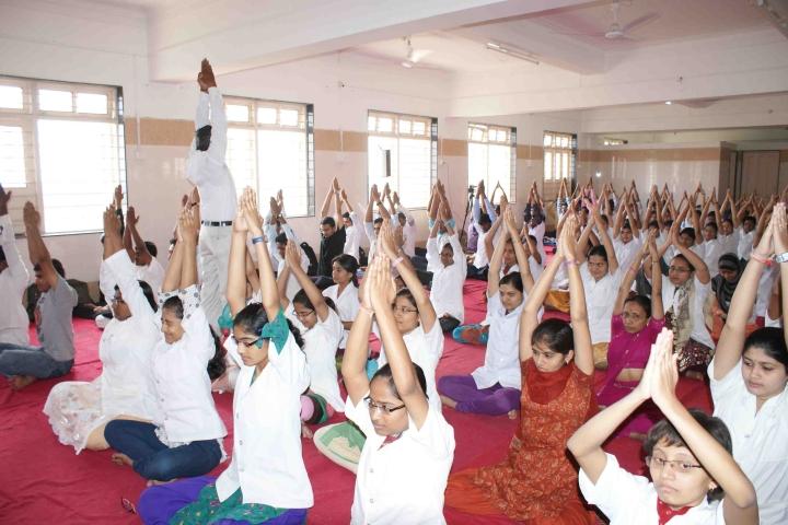 https://cache.careers360.mobi/media/colleges/social-media/media-gallery/7032/2017/10/31/Maharashtra-Institute-of-Medical-Sciences-and-Research-Latur18.jpg