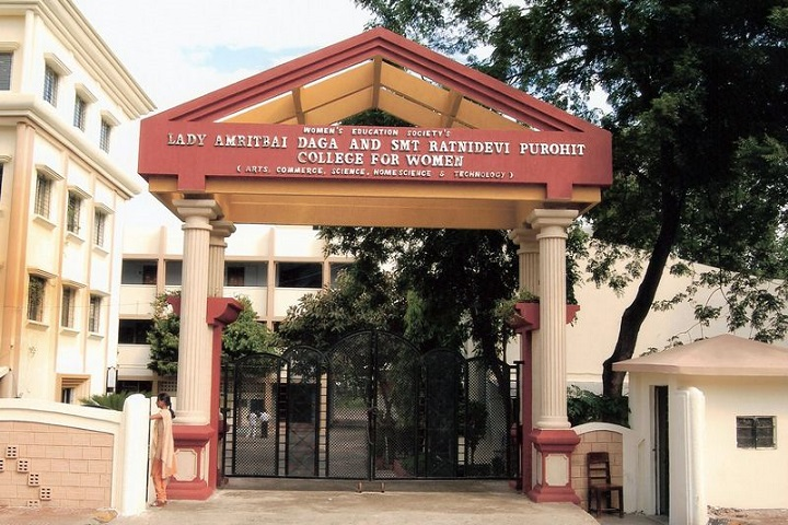 https://cache.careers360.mobi/media/colleges/social-media/media-gallery/7047/2019/1/7/Campus View of Lady Amritbai Daga College for women of Arts Science and Commerce and Smt Ratnidevi Purohit College of Home Science and Home Science Technology Nagpur_Campus-View.JPG