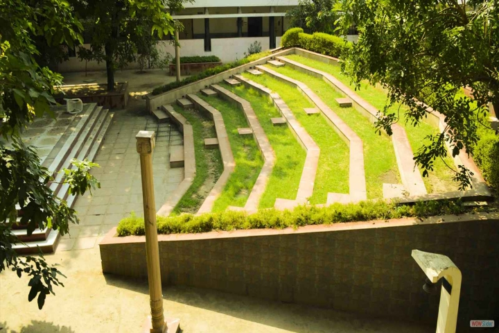 https://cache.careers360.mobi/media/colleges/social-media/media-gallery/7078/2019/2/15/Inside view of Daulat Ram College Delhi_Campus-view.jpg