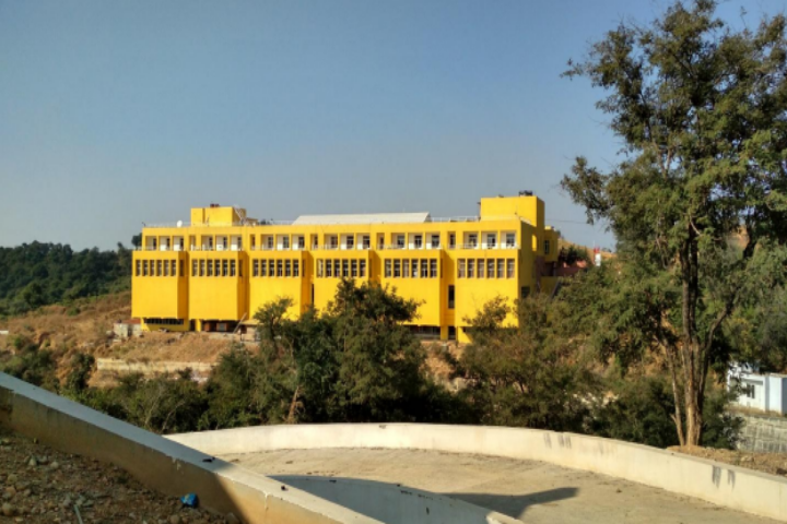 https://cache.careers360.mobi/media/colleges/social-media/media-gallery/708/2018/9/6/Campus view of Central University of Jammu_Campus-View.png