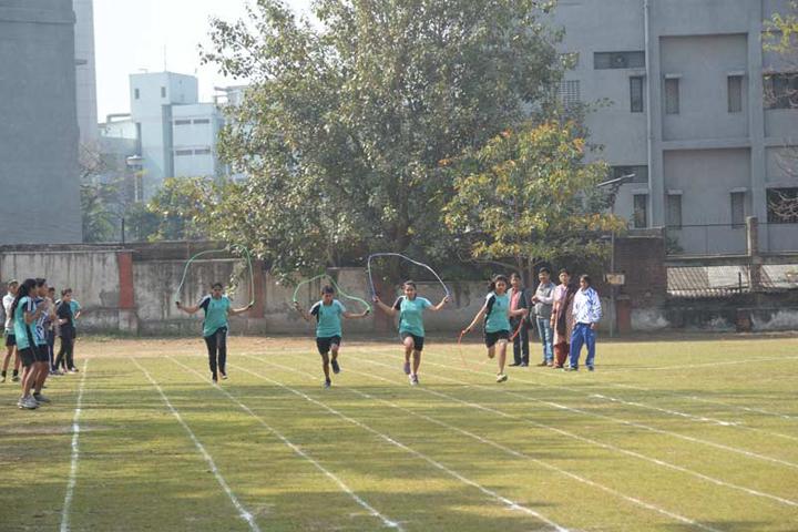 https://cache.careers360.mobi/media/colleges/social-media/media-gallery/7083/2018/6/30/51841-Janki-devi-Memorial-college-new-dehli-sports.jpg