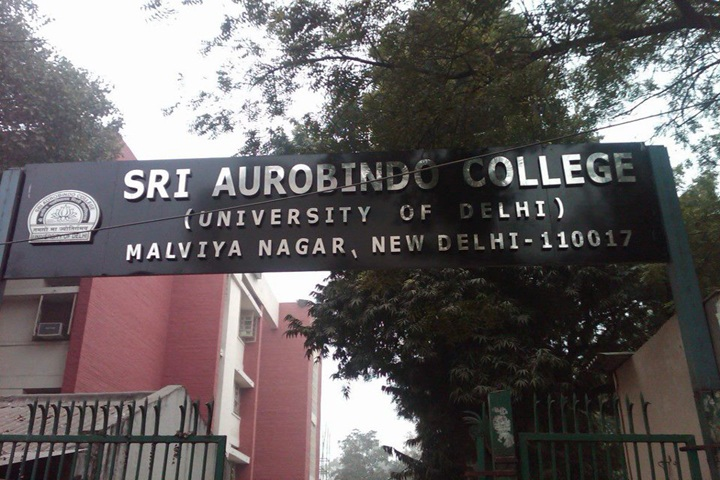 https://cache.careers360.mobi/media/colleges/social-media/media-gallery/7098/2019/6/1/Campus View of Sri Aurobindo College New Delhi_Campus-View.jpg
