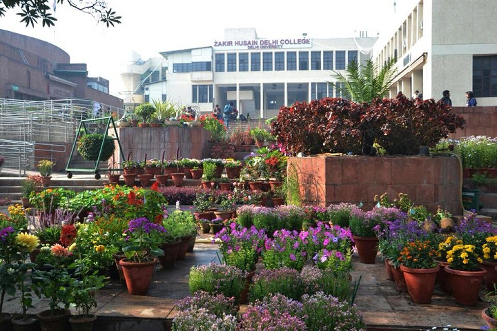 https://cache.careers360.mobi/media/colleges/social-media/media-gallery/7101/2019/6/1/College Building of Zakir Husain Delhi College Delhi_Campus-View.jpg