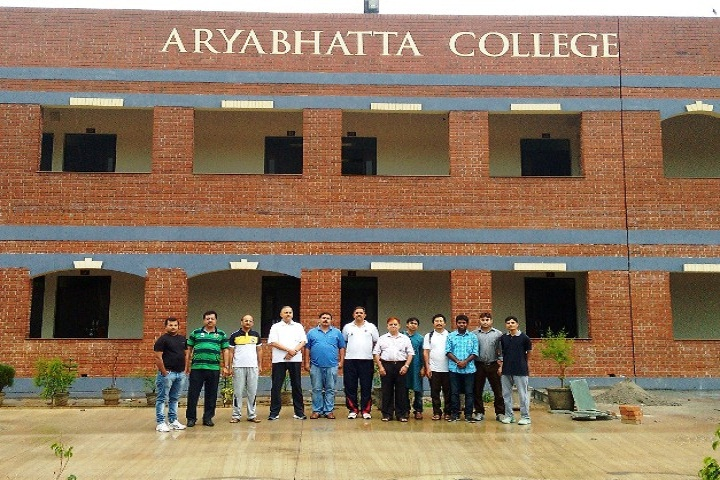 https://cache.careers360.mobi/media/colleges/social-media/media-gallery/7118/2019/2/20/Front campus view of  Aryabhatta College New Delhi_Campus-view.jpg