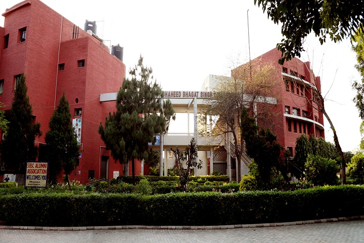 https://cache.careers360.mobi/media/colleges/social-media/media-gallery/7120/2018/9/22/College Administrative Building View of Shaheed Bhagat Singh Evening College New Delhi_Campus-View.jpg