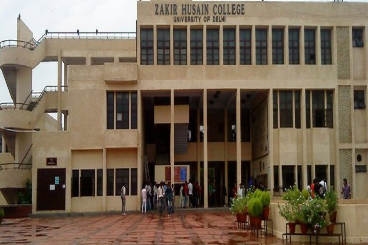 https://cache.careers360.mobi/media/colleges/social-media/media-gallery/7122/2019/4/4/College View of Zakir Husain Post Graduate Evening College New Delhi_Campus-View.jpg