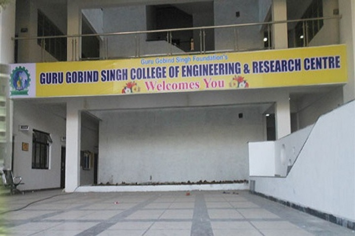 https://cache.careers360.mobi/media/colleges/social-media/media-gallery/7124/2019/3/18/Campus view of Guru Gobind Singh College of Engineering and Research Centre Nashik_Campus-view.jpg