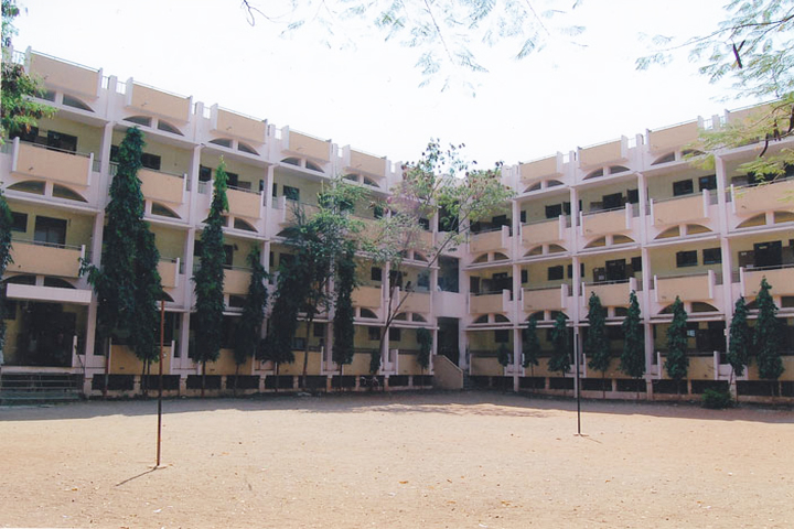 https://cache.careers360.mobi/media/colleges/social-media/media-gallery/7129/2019/1/10/Campus View of Gandhi Natha Rangaji Homoeopathic Medical College, Solapur_Campus View.jpg