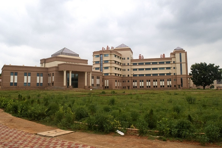 https://cache.careers360.mobi/media/colleges/social-media/media-gallery/7138/2018/10/9/Campus View of National Institute of Science Education and Research Bhubaneswar_Campus-View.jpg
