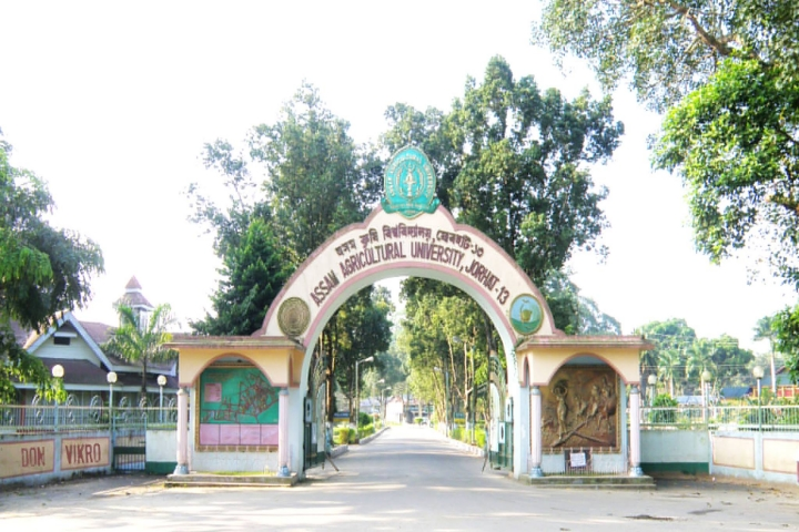 https://cache.careers360.mobi/media/colleges/social-media/media-gallery/714/2018/9/11/Campus View Of Assam Agricultural University_Campus-View_1.jpg