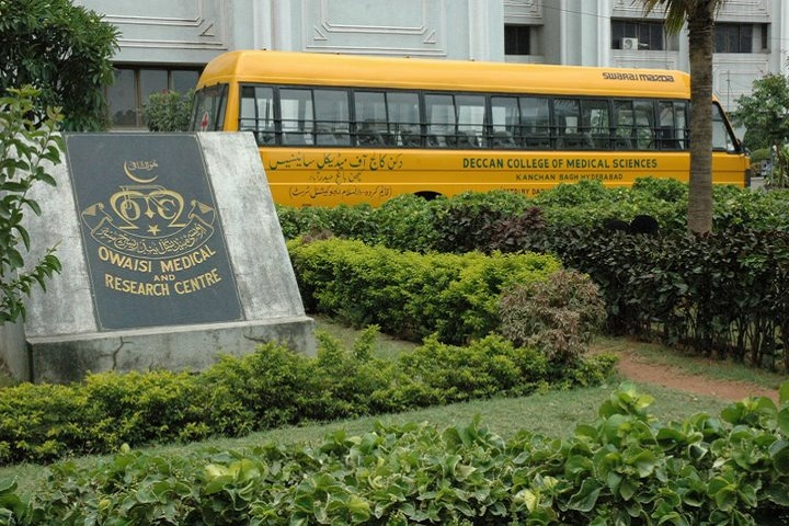 https://cache.careers360.mobi/media/colleges/social-media/media-gallery/7146/2017/10/13/Deccan-College-of-Medical-Sciences-Hyderabad-(12).JPG