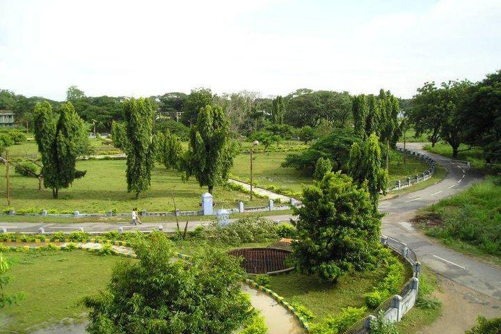https://cache.careers360.mobi/media/colleges/social-media/media-gallery/7155/2017/5/9/Kakatiya-Medical-College-Warangal15.jpg