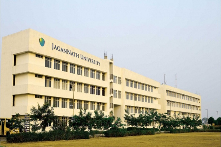 https://cache.careers360.mobi/media/colleges/social-media/media-gallery/716/2019/7/17/Campus View of Jagannath University Jhajjar_Campus-View.jpg