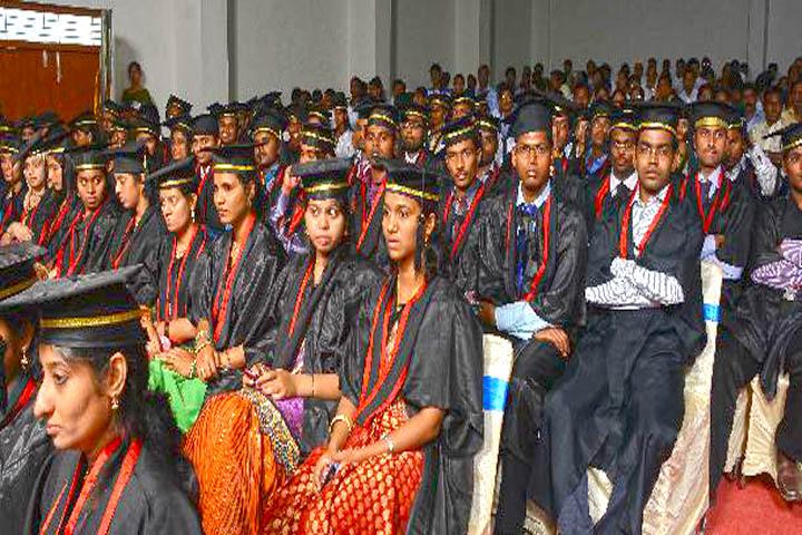 https://cache.careers360.mobi/media/colleges/social-media/media-gallery/7175/2017/10/30/56676-Santhiram-Medical-College-and-General-Hospital-Nandyal-(5).JPG