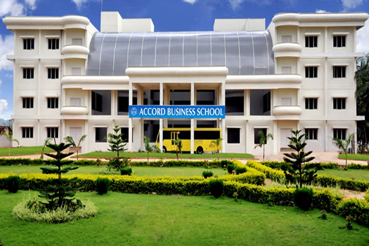 https://cache.careers360.mobi/media/colleges/social-media/media-gallery/7183/2018/11/12/College View of Accord Business School Tirupati_Campus-View.jpg