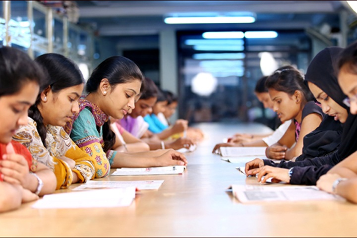 https://cache.careers360.mobi/media/colleges/social-media/media-gallery/7186/2019/2/16/Reading room of Annie Besant Womens College Hyderabad_Library.jpg