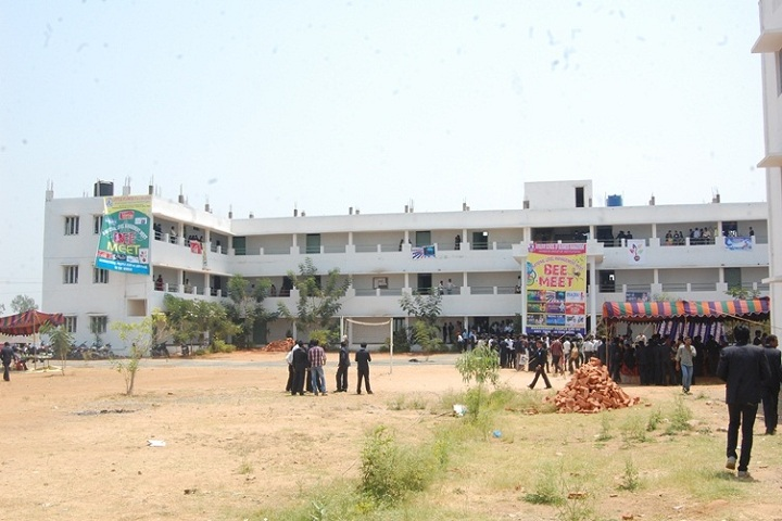 https://cache.careers360.mobi/media/colleges/social-media/media-gallery/7192/2018/11/12/Campus View of AVR and SVR School of Business Management Nandyal_Campus-View.jpg