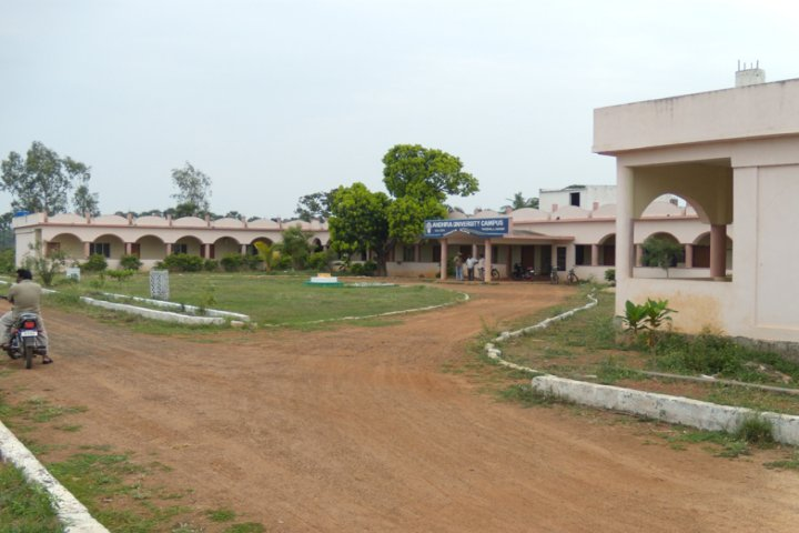 https://cache.careers360.mobi/media/colleges/social-media/media-gallery/7193/2019/1/7/Campus-View of Andhra University Campus Tadepalligudem_Campus-View.jpg