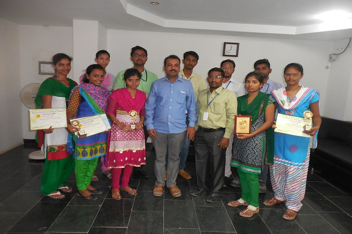 https://cache.careers360.mobi/media/colleges/social-media/media-gallery/7195/2019/6/3/Group Photo of Bheemi Reddy Institute of Management Sciences Adoni_Others.jpg