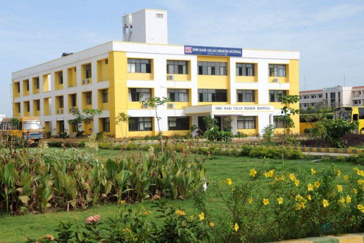 https://cache.careers360.mobi/media/colleges/social-media/media-gallery/7207/2017/11/18/Sri-Venkateswara-Dental-College-and-Hospital-Chennai2.jpg