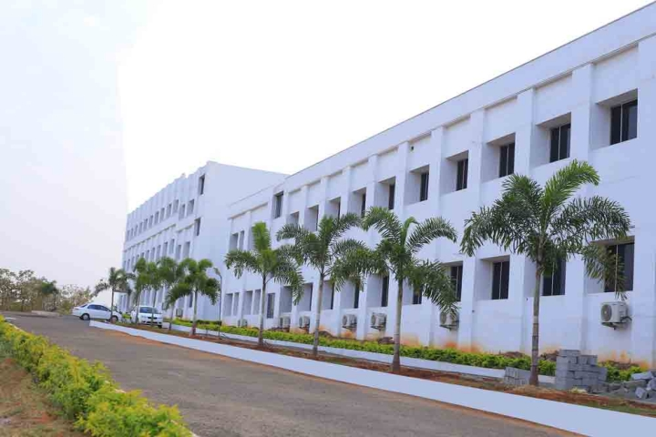 https://cache.careers360.mobi/media/colleges/social-media/media-gallery/7211/2020/7/30/Campus View of Dhaanish Ahmed Institute of Technology Coimbatore_Campus-View.jpg