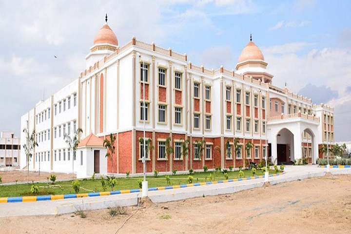 https://cache.careers360.mobi/media/colleges/social-media/media-gallery/7214/2018/10/12/Campus View of Government College of Engineering Thanjavur_Campus-View.jpg