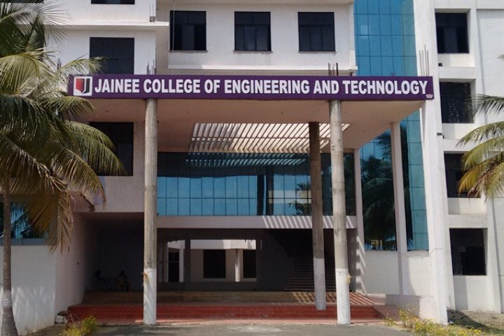 https://cache.careers360.mobi/media/colleges/social-media/media-gallery/7216/2019/1/18/Campus View of Jainee College of Engineering and Technology Aathupattiprivu_Campus-view.jpg