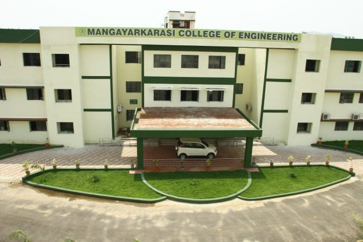 https://cache.careers360.mobi/media/colleges/social-media/media-gallery/7217/2019/6/3/College Building of College of Engineering, Madurai_Campus-View.jpg