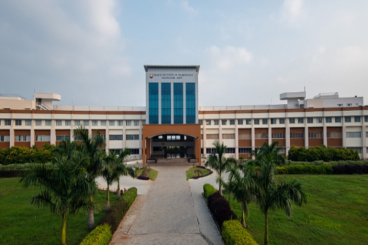 https://cache.careers360.mobi/media/colleges/social-media/media-gallery/7219/2020/7/30/Campus View of Ramco Institute of Technology Rajapalayam_Campus-View.jpg