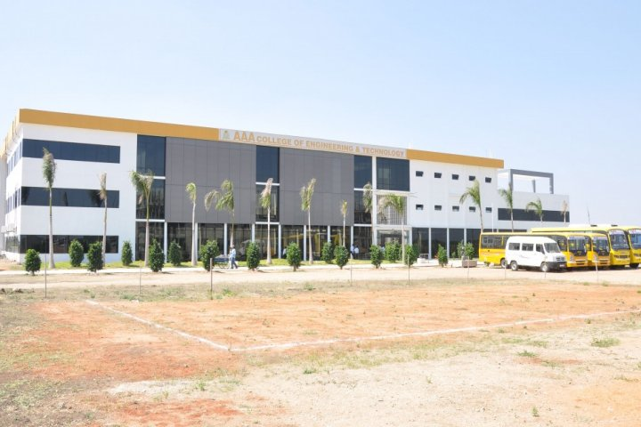 https://cache.careers360.mobi/media/colleges/social-media/media-gallery/7221/2020/7/29/Campus View of AAA College of Engineering and Technology Thiruthangal_Campus-View.jpg