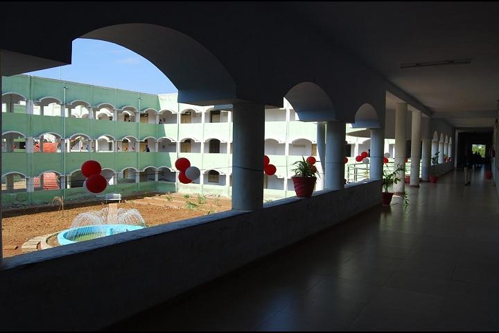 https://cache.careers360.mobi/media/colleges/social-media/media-gallery/7222/2018/6/30/University-VOC-College-of-Engineering-Thoothukudi-(3).jpg