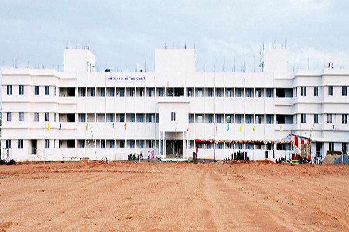 https://cache.careers360.mobi/media/colleges/social-media/media-gallery/7223/2018/9/19/College Adminitrative Building View of Ariyalur Engineering College Ariyalur_Campus View.png