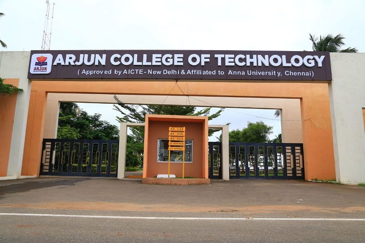 https://cache.careers360.mobi/media/colleges/social-media/media-gallery/7224/2020/10/31/Campus View of Arjun College of Technology Kinathukadavu_Campus-View.jpg