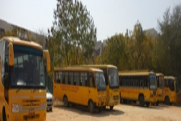 https://cache.careers360.mobi/media/colleges/social-media/media-gallery/7230/2019/6/3/Transport of Malla Reddy Institute of Management Dhulapally_Transport.png