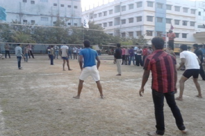 https://cache.careers360.mobi/media/colleges/social-media/media-gallery/7240/2018/11/15/Outdoor games of Nova PG College MCA Vijayawada_Sports.jpg