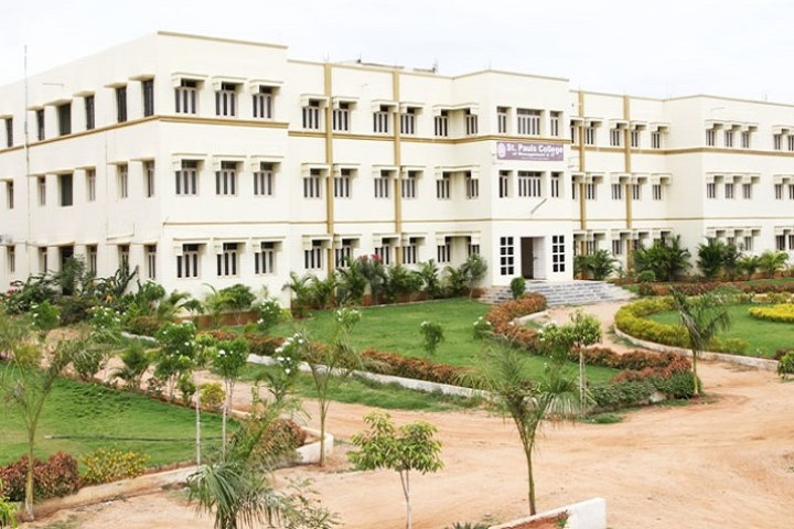 https://cache.careers360.mobi/media/colleges/social-media/media-gallery/7243/2019/1/18/Campus View of St Pauls College of Management and IT Turkayamjal_Campus-View.jpg