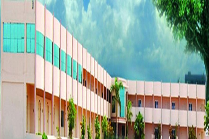 https://cache.careers360.mobi/media/colleges/social-media/media-gallery/7247/2019/6/4/Campus View of Pamidi Institute of Science and Technologies Nellore_Campus-View.JPG