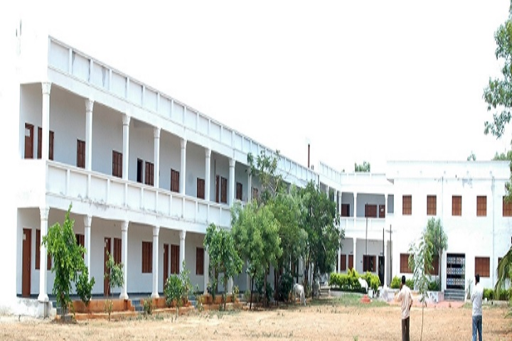 https://cache.careers360.mobi/media/colleges/social-media/media-gallery/7249/2020/9/18/Campus View of PRR Institute of Management Sciences Gooty_Campus-View.jpg