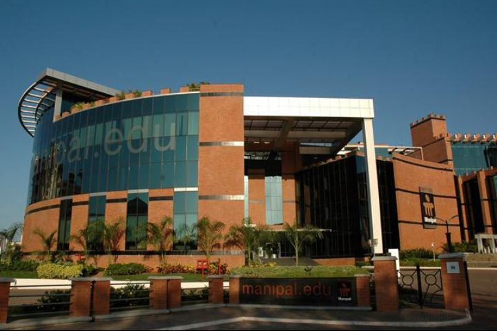 https://cache.careers360.mobi/media/colleges/social-media/media-gallery/725/2018/10/26/Campus view Of Manipal Academy of Higher Education Manipal_Campus-View.jpg