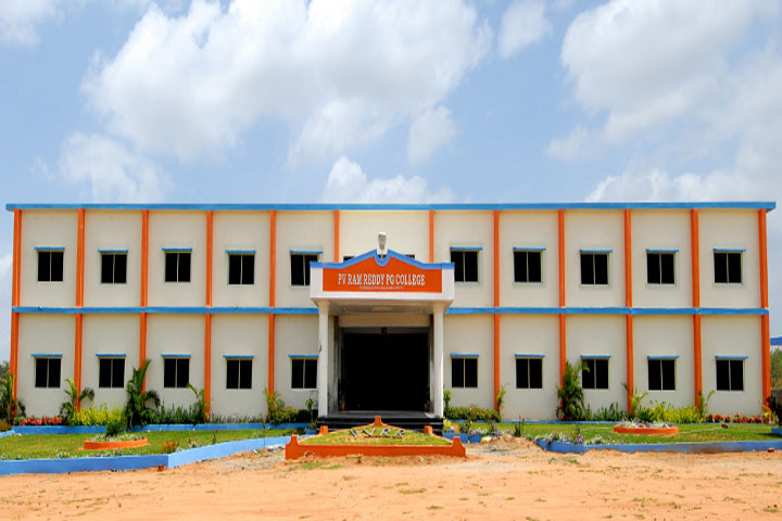 https://cache.careers360.mobi/media/colleges/social-media/media-gallery/7252/2019/6/6/Campus View of PV Ram Reddy Institutions Ibrahimpatnam_Campus-View.jpg