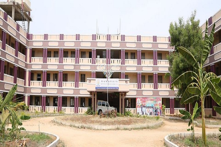 https://cache.careers360.mobi/media/colleges/social-media/media-gallery/7256/2019/6/6/Campus View of Ramaraja Institute of Technology and Science Ramachandrapuram_Campus-View.JPG