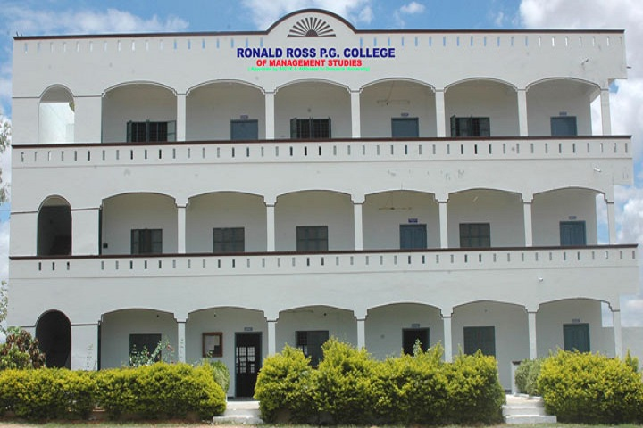 https://cache.careers360.mobi/media/colleges/social-media/media-gallery/7258/2019/6/6/Campus View of Ronald Ross PG College for Management Studies Ibrahimpatnam_Campus-View.jpg
